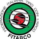 Corso per qualifica tecnico giovanile – Pesaro 5/6/7 Ottobre