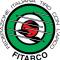 Corso per qualifica tecnico giovanile - Pesaro 5/6/7 Ottobre